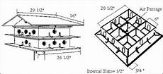 purple martin bird house plans purple martin bird house instructionspurple martin bird