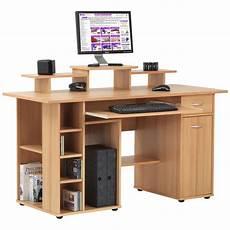 huntington computer desk computer desks