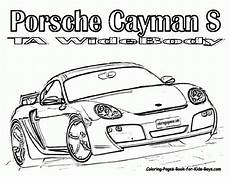 Rennwagen Malvorlagen Pdf Lamborghini Car Coloring Pages For Printable Coloring