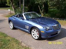 how to sell used cars 2008 chrysler crossfire on board diagnostic system 2008 chrysler crossfire pictures cargurus