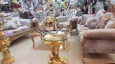 magasin deco pas cher en ligne جولة في محلات تركية أثاث ديكور mobilier de la turquie