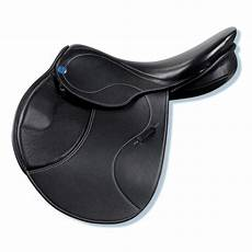 chagne philippe fontaine stubben philippe fontaine s jumping saddle stubben