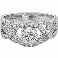 925 sterling silver luxury wedding engagement
