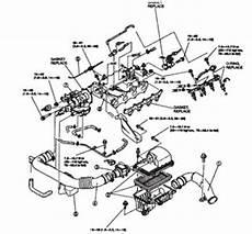 Mazda Service Manual Description Mazda Miata Manual