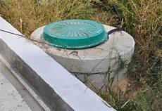 prix installation fosse septique aux normes prix de mise aux normes d une fosse septique