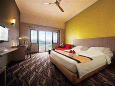 trihotel find cheap hotels near me