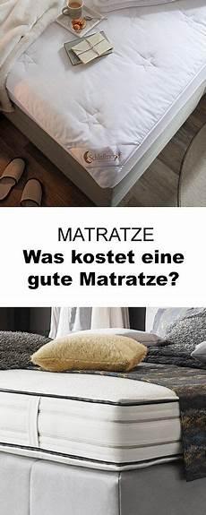 gute matratze was kostet eine gute matratze beste matratze matratze
