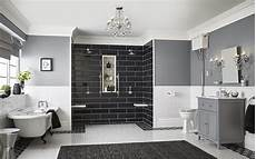 new bathroom ideas is a new bathroom worth the investment