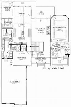 european house plans with walkout basement european style house plan 50245 with 4 bed 5 bath 3