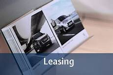 porisch autohaus autofinanzierung