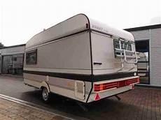 wohnwagen vorzelt gebraucht wohnwagen hobby prestige 425 rundsitzgruppe wohnwagen