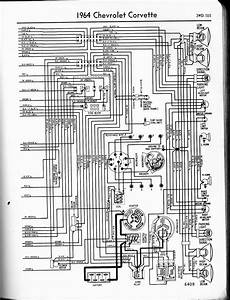 wiring diagram for 1959 chevy delivery truck camizu org 07 chevy impala fuse diagram decor
