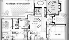 house plans sloping block house plans sloping block home designs home plans
