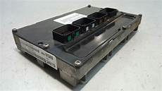 used engine control module ecm for sale for a 2004 kia spectra partsmarket used engine control module ecm for sale for a 2010 chrysler pt cruiser partsmarket