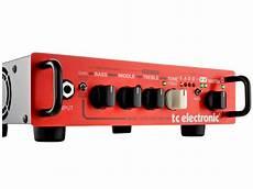 Tc Electronic Bh250 Strumenti Musicali Net
