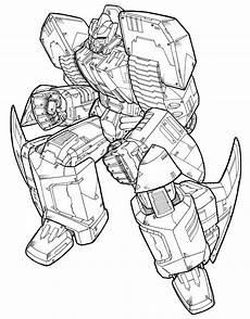 Malvorlagen Transformers Legend Transformers Malvorlagen Malvorlagen1001 De