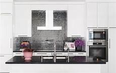 Beautiful Kitchen Backsplashes House Home