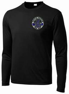 34 best t shirts and clothing images in 2019 thin blue lines enforcement officer