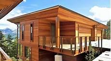 prix bardage maison prix d un bardage bois ext 233 rieur co 251 t moyen tarif de pose