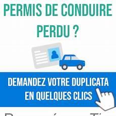 renouvellement permis remorque demande de renouvellement de permis de conduire ce qu il
