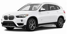 2017 bmw x1 sdrive28i reviews images and