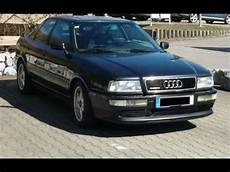 Audi 80 Quattro Competition 2 0 16v