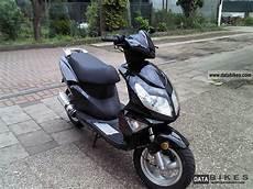 2009 baotian bt49qt 12 25 km h moped inspection new me