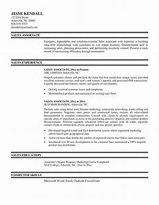 resume exles over 40 resume objective sle sales