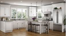 cabinets sembro designs custom kitchen cabinets