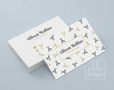 floral business card template photoshop floral business card design flowers business card