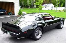 pontiac firebird 79 your ride 1979 pontiac firebird trans am