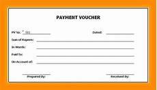 cash receipt voucher receipt format for cash payment voucher receipt sle cash receipt voucher template word
