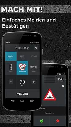 Blitzer De Android Apps On Play