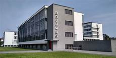 100 years of the bauhaus the photophore