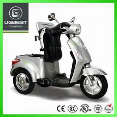 e scooter köln ugbest retro no foldable1500 w electric scooter chariot