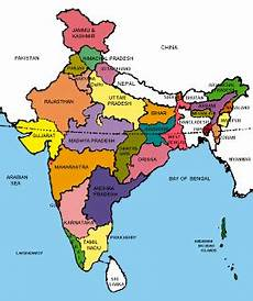 10 different states of india travel india where the heck is india