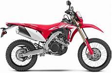 honda crf 250 l occasion honda crf 250 l honda crf250l moto enduro motorcycle