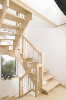 Aufgesattelte Treppe Metall Gel 228 Nderst 228 Be Woodline
