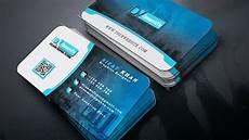 business card template illustrator adobe illustrator tutorial business card templates