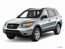 how to work on cars 2009 hyundai santa fe windshield wipe control 2009 hyundai santa fe prices reviews listings for sale u s news world report