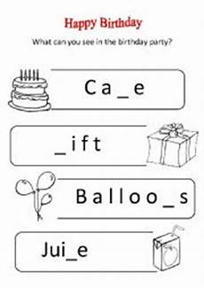 my birthday worksheets 20260 my birthday esl worksheet by colorful butterfly