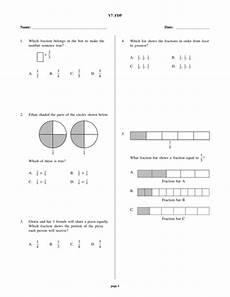 algebra worksheets year 7 tes 8696 year 7 algebra test by tristanjones teaching resources tes