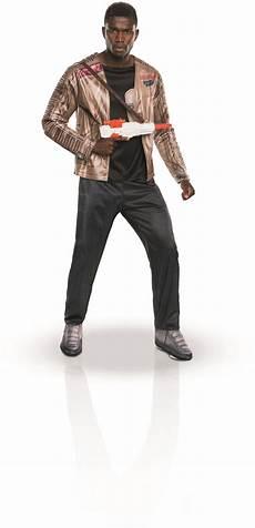 idée déguisement disney adulte d 233 guisement finn adulte luxe dans wars vii 2015 disney