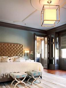 large bedroom decorating ideas 10 bedrooms we hgtv