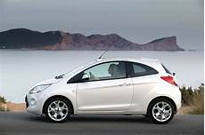 ford ka 2014 1000 images about ford ka on cars metals and car stickers