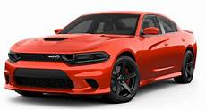 dodge charger srt hellcat 2019 price in india features
