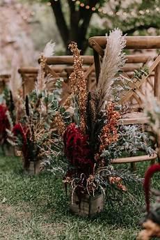 Kate Dustin River Bend Lyons Co Colorado Wedding Planner