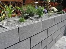 steine kleben statt mauern tosa mauern produkte terrassenplatten