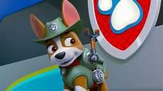 paw patrol malvorlagen tracker paw patrol tracker