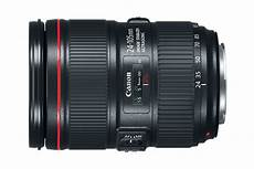ef 24 105mm f 4l is ii usm canon online store canon online store